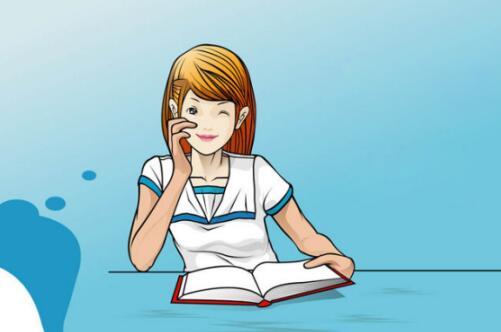 雅思考试是美国名校研究生申请条件参考标准之一