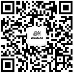 圆刚携手圆展参加第73届教育装备展示会