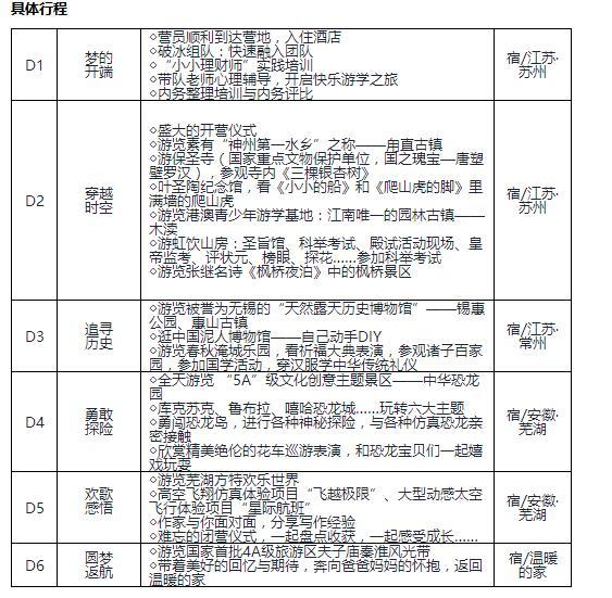 """阳光喔2018冬令营_""""文化+娱乐""""打造创意寒假"""