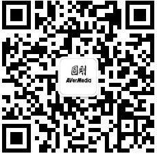 圆刚携手圆展参加第73届中国教育装备展示会圆满落幕,我们第74届在成都见!!!