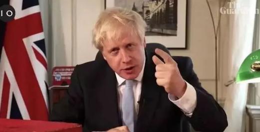 外联出国:新首相上台,英国投资教育风向将往哪儿吹?
